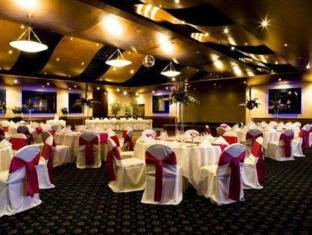 Quality Hotel Taylors Lakes Melbourne