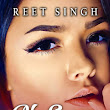 Book Review: No Escape from Love by Reet Singh ~ Rubina Ramesh