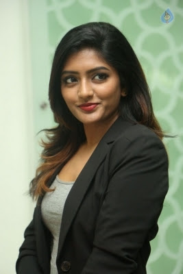 Eesha Rebba New Photos - 12 of 18