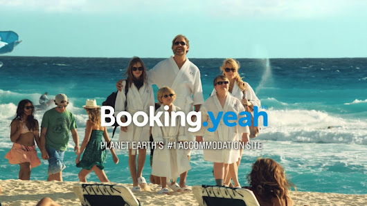 Booking.com Settles With European Regulators & Agrees To Lower Hotel Rates