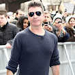 Simon Cowell | Simon Cowell wants a pet penguin | Contactmusic.com