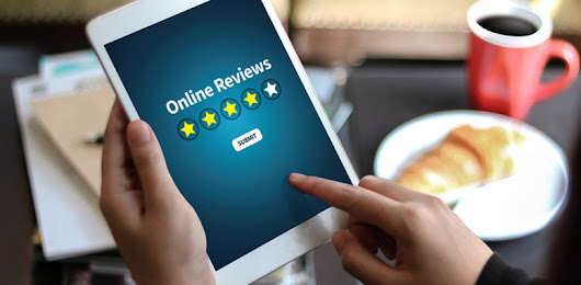 6 Ways Real Estate Agents Can Get More Reviews - PDH Real Estate