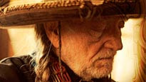 Willie Nelson pre-sale password for early tickets in Bloomington