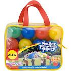 Alex Toys Super Parachute Party