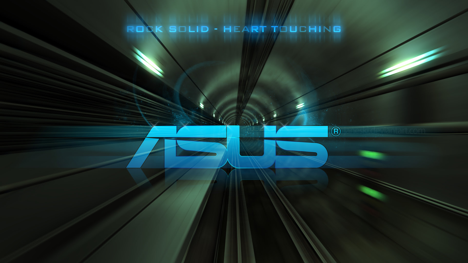 Asus Hd Wallpapers Pictures Images