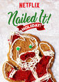Nailed It! Holiday! - Season 1