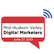 Mid-Hudson Valley Social Media Event: June 27, 2013 - DragonSearch Digital Marketing Services & Consultants