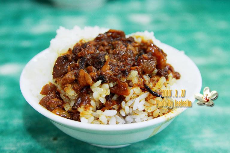 滋味嘉羊肉|食尚玩家推薦|鶯歌南雅美食街小吃