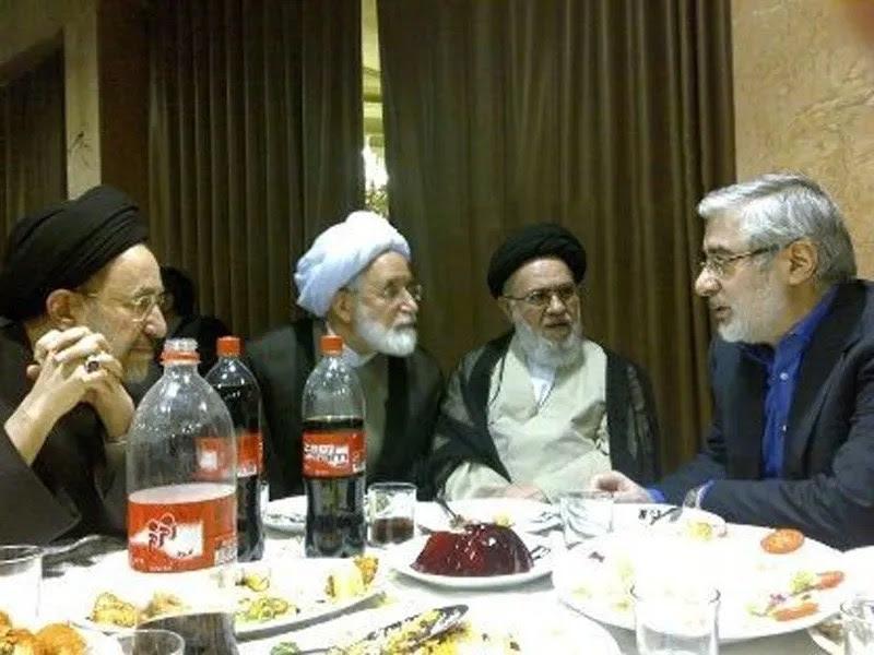 63خاتمی-کروبی-خوئینیها-میرحسین-موسوی