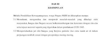 makalah pancasila adalah jati diri bangsa indonesia