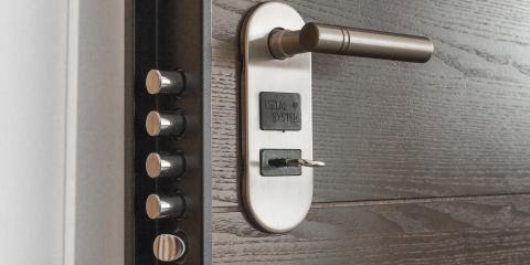 3 Must-Have Qualities to Look For in a Commercial Locksmith   - Borough Park