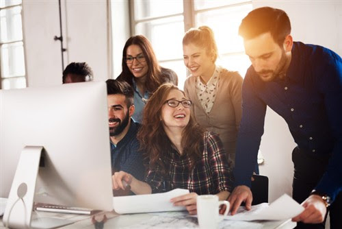 Why you should send your team to coding boot camp | HR Tech News