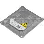 Dorman - OE Solutions 601-171 High Intensity Discharge Control Module