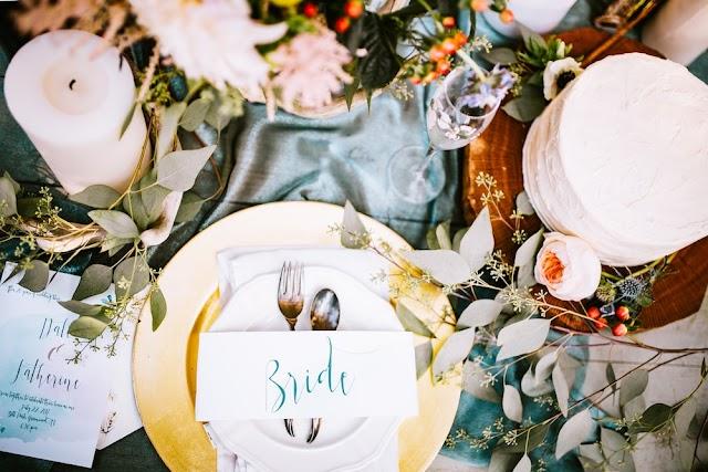 喜宴婚禮:一生最重要的事:結婚大事,當日喜宴有哪些細節要注意?