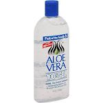 Fruit of the Earth Aloe Vera 100% Gel - 12 oz bottle