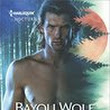 Review: Bayou Wolf by Debbie Herbert 5 of 5 stars