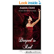Draped in Red - Kindle edition by Amber Dane. Romance Kindle eBooks @ Amazon.com.