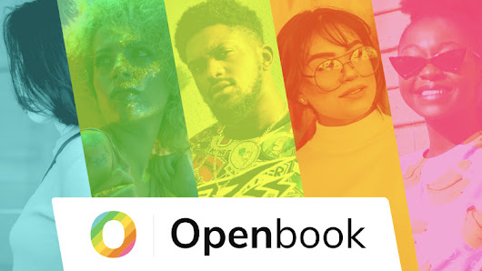 PGP creator backs Openbook, a KickStarter privacy-first alternative to Facebook - Neowin