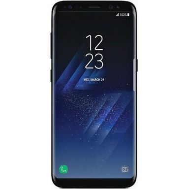 Image result for galay s8 review