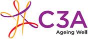 Logo_C3A