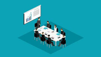 The time has come to rethink the roles of boards and risk committees in the enterprise risk management process.