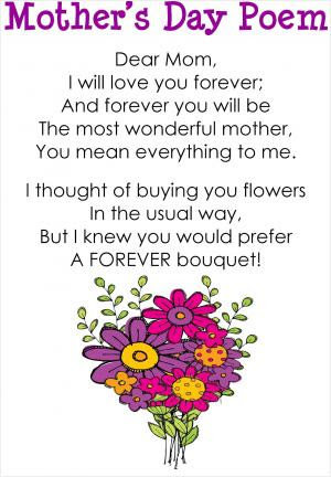 I Love You Mom Quote Quote Number 612951 Picture Quotes