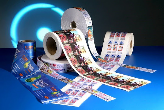 Alternatives In Printing Textile/Garment/Apparel Labels