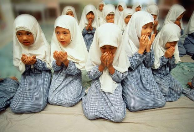 Muslims-Children-2-05