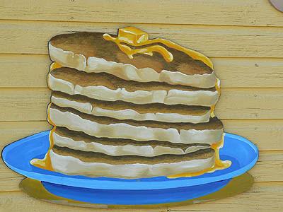 pancakes pancarte.jpg