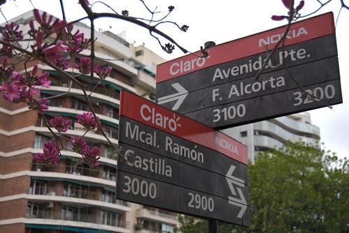 Figueroa Alcorta y Mariscal Ramon Castilla