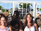 ES vive 'mais grave crise do Brasil', avalia especialista em segurança