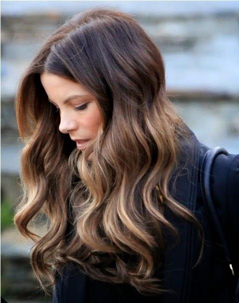 coloration cheveux bruns - Coloration Pour Cheveux Brun Fonc