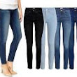 Jeans pant manufacturer Review by Wings 2 Fashion