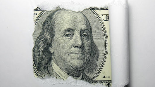 30 Things You Never Knew About the $100 Bill