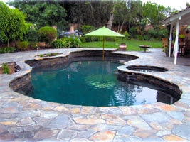 Legacy Pool Landscaping Home If You Can Dream It We Can Build It