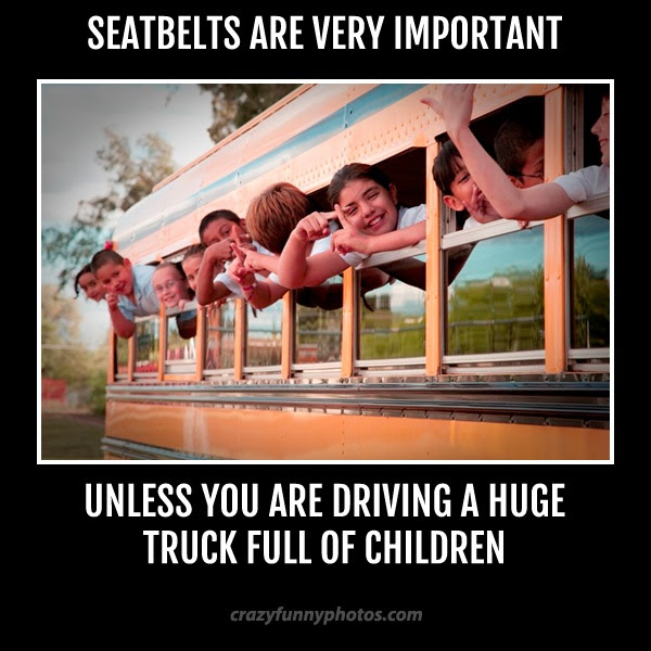 School Bus Safety Quote Quote Number 598586 Picture Quotes