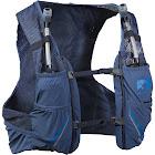 Nathan VaporZach 2.5L Hydration Vest True Navy, L
