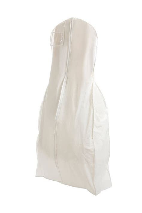 17 Best images about garment bags on Pinterest   Wedding