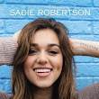 REVIEW: Live Fearless by Sadie Robertson