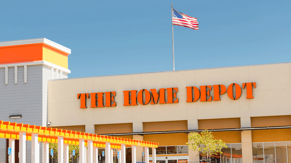 Home Depot Holiday Hours Open/Closed in 2017 | United States Maps