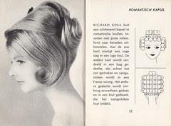 coiffure 60018