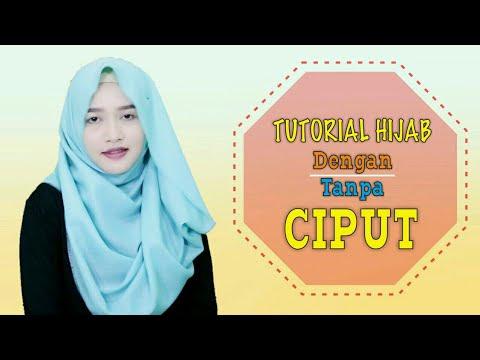 VIDEO : tutorial hijab tanpa ciput??? - haii,, assalamualaikum.. dihaii,, assalamualaikum.. ditutorial hijabkali ini aku bikinhaii,, assalamualaikum.. dihaii,, assalamualaikum.. ditutorial hijabkali ini aku bikintutorial hijabyang bisa ka ...