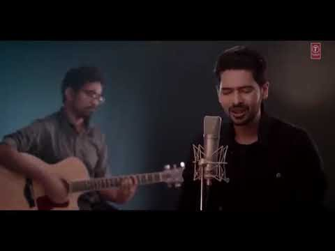 le ja mujhe sath tere song download pagalworld