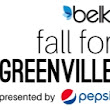 What's Happening in Greenville, SC? October Event Picks