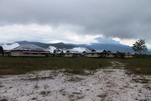 Elelim, Yalimo, Papua