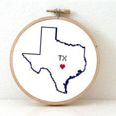 86 Best Texas Maps images   Texas maps, Texas history