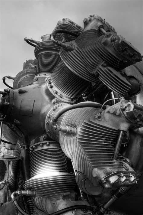 157 best images about Aeroplane Engines on Pinterest