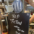 Hop Fiction - lacañadegonzalo.com