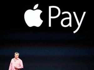 Apple Pay coming to India: Report