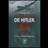O Piloto de Hitler